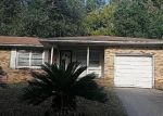 Foreclosed Home in PLEASANT DR, Tyler, TX - 75701
