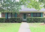 Foreclosed Home in DIXIE DR, Dothan, AL - 36301