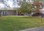 Foreclosed Home en BERRY LN, Feasterville Trevose, PA - 19053