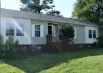 Foreclosed Home en POST OAK DR, Bee Branch, AR - 72013