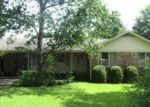 Foreclosed Home en BEDFORD DR, Hull, GA - 30646