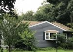 Foreclosed Home in COMO DR, Somerset, NJ - 08873
