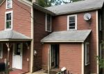 Foreclosed Home en OLD ERIE PIKE, West Decatur, PA - 16878