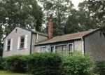 Foreclosed Home in BARQUENTINE DR, Plymouth, MA - 02360