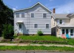 Foreclosed Home in SEXTON ST, New Britain, CT - 06051