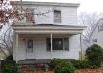 Foreclosed Home in JEFFERSON ST, Roanoke Rapids, NC - 27870