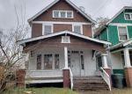 Foreclosed Home en 50TH ST, Newport News, VA - 23607