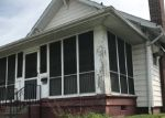 Foreclosed Home in 3RD ST, Henderson, KY - 42420