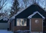 Foreclosed Home in WASHINGTON AVE N, Balaton, MN - 56115