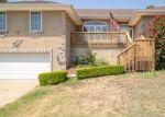 Foreclosed Home en S SUBURBAN AVE, Springfield, MO - 65807