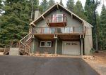 Foreclosed Home en E MOUNTAIN RIDGE RD, Westwood, CA - 96137