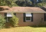 Foreclosed Home in RAILROAD ST, Honea Path, SC - 29654