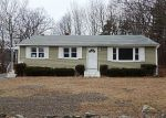 Foreclosed Home in JACKSON ST, Gardner, MA - 01440