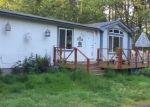 Foreclosed Home en LAKESIDE DR, Langley, WA - 98260