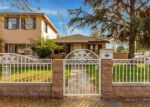 Foreclosed Home en W VALENCIA DR, Fullerton, CA - 92833