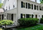 Foreclosed Home en RIDGEFIELD RD, Wilton, CT - 06897