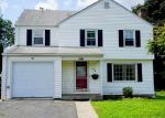 Foreclosed Home in ONEIDA ST, New Britain, CT - 06053