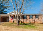 Foreclosed Home in ARROWOOD CIR, Seneca, SC - 29672