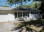 Foreclosed Home en KIRCHOFF LN, Imperial, MO - 63052