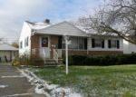 Foreclosed Home en RICHLAND ST, Maumee, OH - 43537