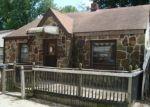 Foreclosed Home en E MONROE TER, Springfield, MO - 65802