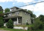 Foreclosed Home in S 1ST ST, Phillipsburg, NJ - 08865