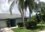 Foreclosed Home en SE SATINLEAF PL, Stuart, FL - 34997