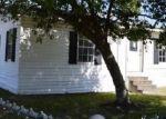 Foreclosed Home in WILLIAMS AVE, Nashville, GA - 31639