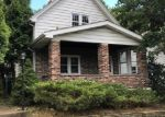 Foreclosed Home en ARLINGTON AVE, Jeannette, PA - 15644
