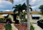 Foreclosed Home en N O ST, Lake Worth, FL - 33460