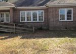 Foreclosed Home in CHURCH ST, Jonesville, SC - 29353