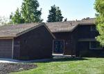 Foreclosed Home en RAMSGATE LN, Pleasant Hill, CA - 94523