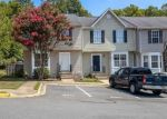 Foreclosed Home en POTOMAC HILLS DR, Stafford, VA - 22554
