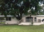 Foreclosed Home in SHELL CT, Loxley, AL - 36551