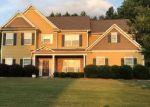 Foreclosed Home in ADDENBROOKE WAY, Hoschton, GA - 30548