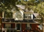 Foreclosed Home in JILLIAN CIR, Goose Creek, SC - 29445