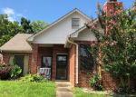 Foreclosed Home in SUTTON DR, Montgomery, AL - 36111