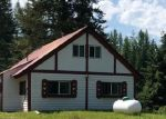 Foreclosed Home in CURLEY CREEK RD, Moyie Springs, ID - 83845