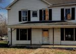 Foreclosed Home en FRANKLIN AVE, Saint Thomas, PA - 17252