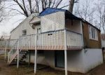 Foreclosed Home in ISLAND TER, Oakland, NJ - 07436