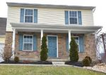 Foreclosed Home en YORKSHIRE RD, Walnutport, PA - 18088