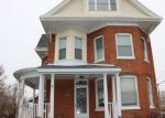 Foreclosed Home en N GRANT ST, Waynesboro, PA - 17268