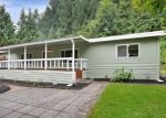 Foreclosed Home en ISSAQUAH HOBART RD SE, Issaquah, WA - 98027