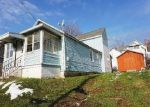 Foreclosed Home in COLE AVE, Bradford, PA - 16701