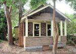 Foreclosed Home en BENNETT ST, Sedro Woolley, WA - 98284
