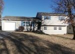 Foreclosed Home en E 26TH ST, Joplin, MO - 64804