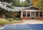 Foreclosed Home in TEJAS DR, Burkburnett, TX - 76354