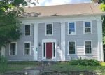 Foreclosed Home en HARTFORD RD, Brooklyn, CT - 06234