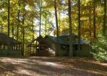 Foreclosed Home in JACKSON HOLLOW RD, Thorn Hill, TN - 37881