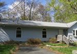 Foreclosed Home en MAYWOOD DR, Tobyhanna, PA - 18466